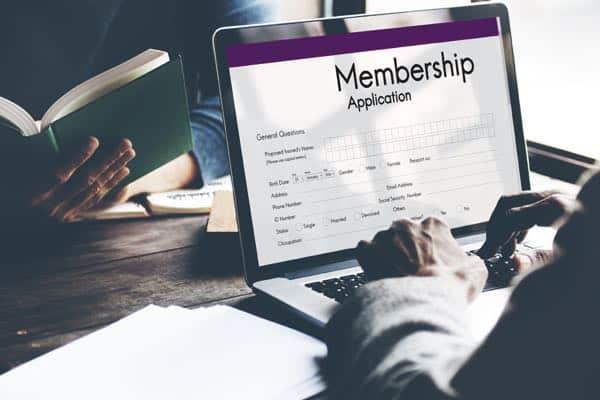 banner_membership